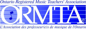 ormta-logo-colour