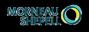 Morneau_Shepell_logo_RGB_Colour2