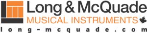 lm-logo-colour-letter-size