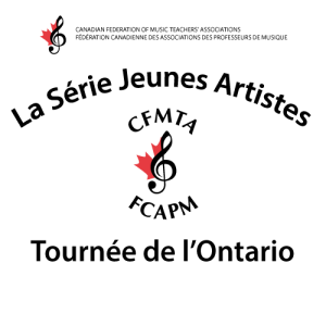 Ontario_french